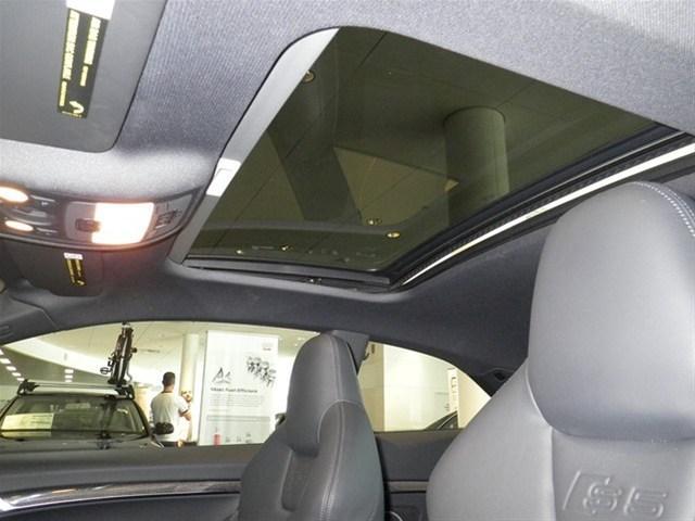 Image 28 of 2010 Audi S5 4.2 Premium…