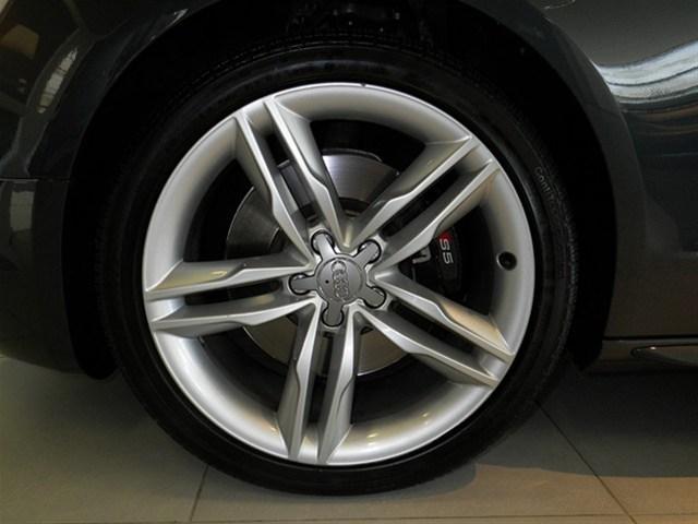 Image 29 of 2010 Audi S5 4.2 Premium…