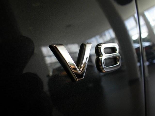 Image 34 of 2010 Audi S5 4.2 Premium…
