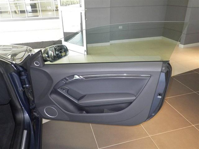 Image 42 of 2010 Audi S5 4.2 Premium…