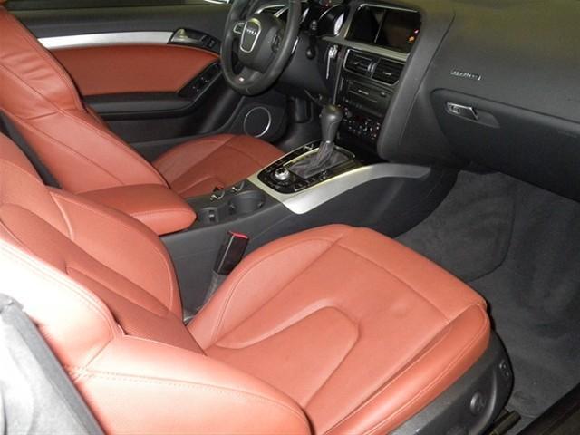 Image 9 of 2011 Audi S5 3.0 Premium…