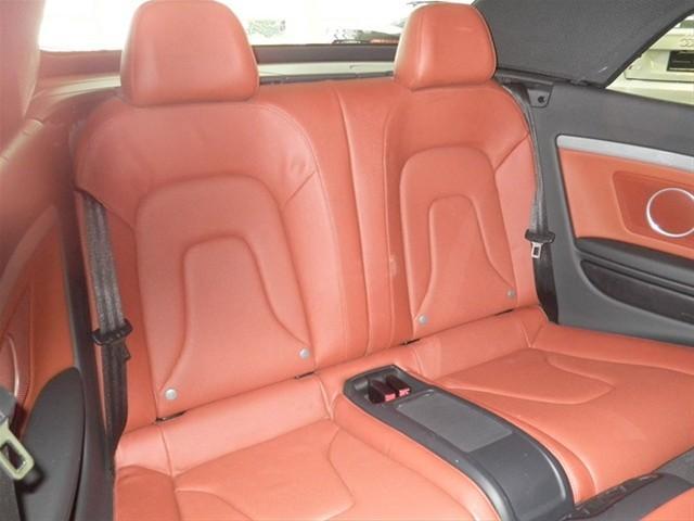 Image 10 of 2011 Audi S5 3.0 Premium…