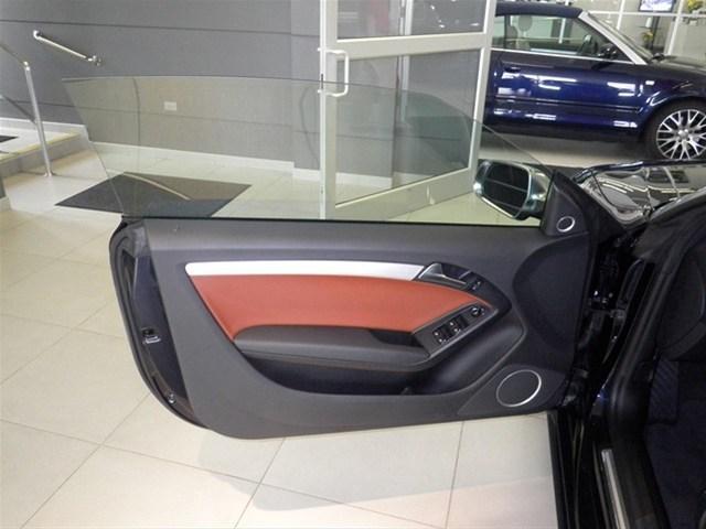 Image 11 of 2011 Audi S5 3.0 Premium…