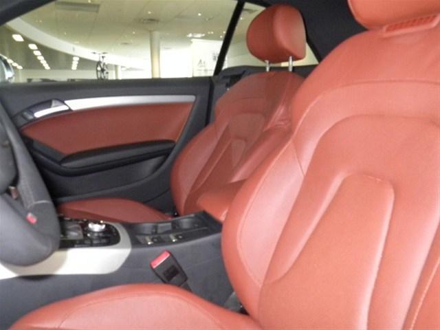 Image 12 of 2011 Audi S5 3.0 Premium…