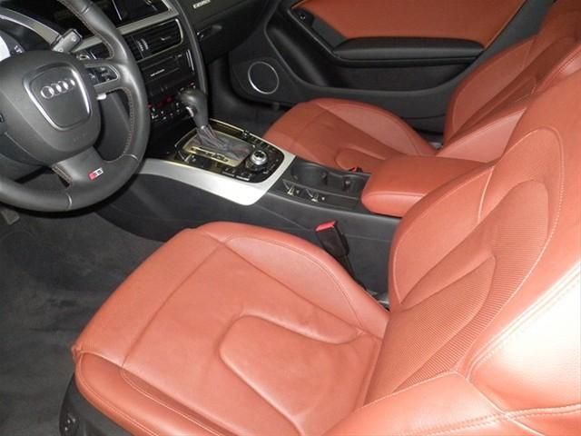 Image 13 of 2011 Audi S5 3.0 Premium…