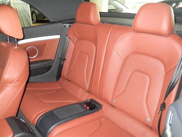 Image 14 of 2011 Audi S5 3.0 Premium…