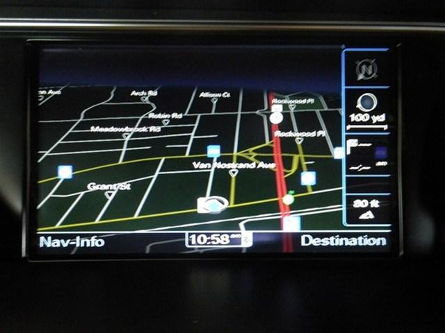 Image 17 of 2011 Audi S5 3.0 Premium…