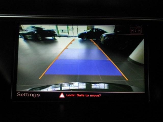 Image 19 of 2011 Audi S5 3.0 Premium…