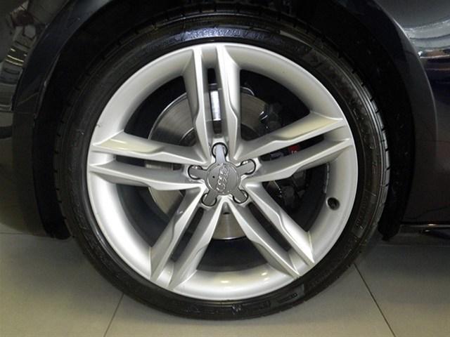 Image 24 of 2011 Audi S5 3.0 Premium…