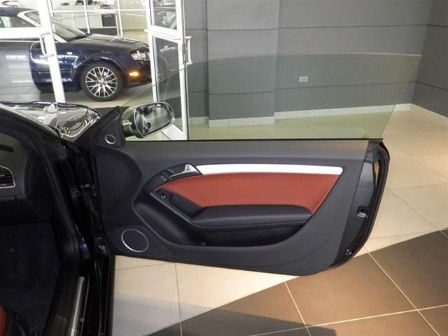 Image 41 of 2011 Audi S5 3.0 Premium…