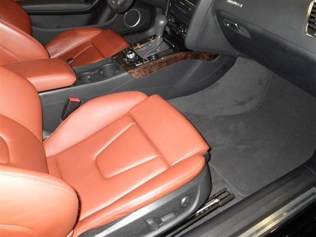 Image 6 of 2009 Audi S5 4.2L 8-Cylinder…
