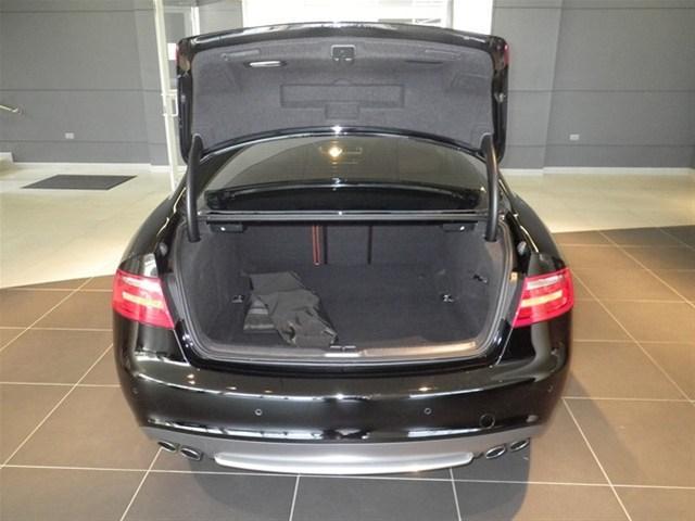 Image 9 of 2009 Audi S5 4.2L 8-Cylinder…
