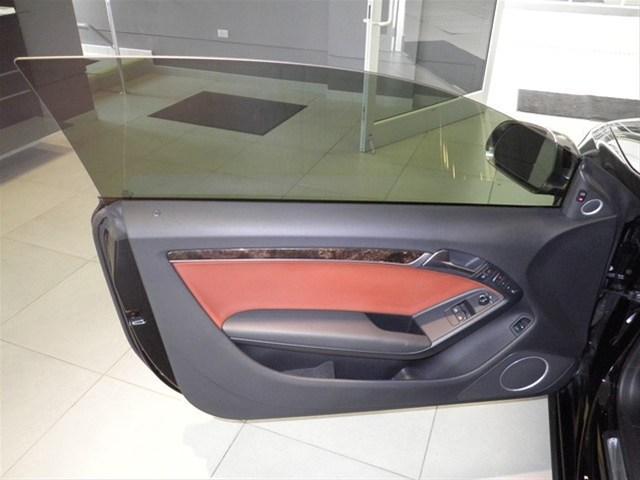 Image 10 of 2009 Audi S5 4.2L 8-Cylinder…