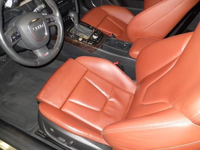 Image 12 of 2009 Audi S5 4.2L 8-Cylinder…