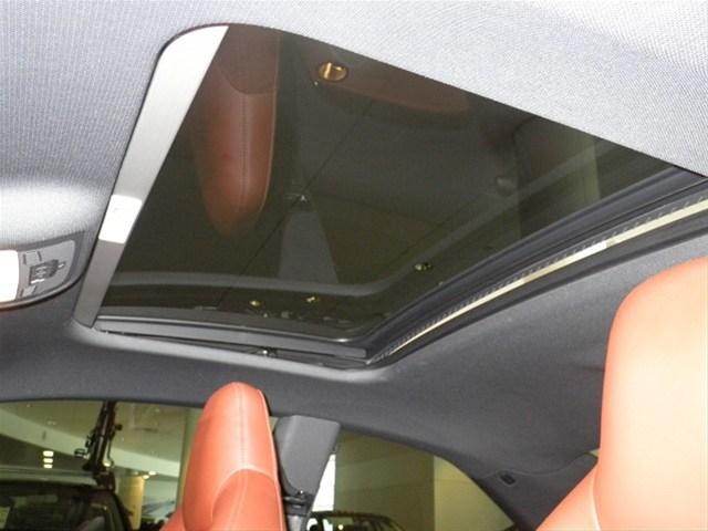 Image 23 of 2009 Audi S5 4.2L 8-Cylinder…
