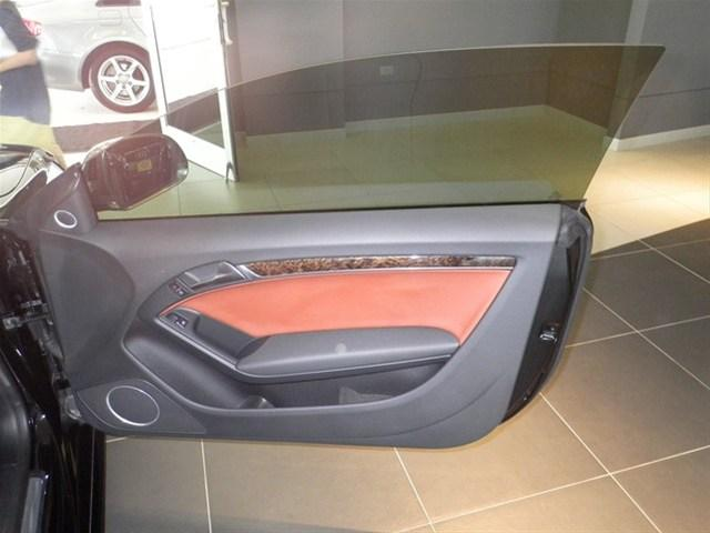 Image 35 of 2009 Audi S5 4.2L 8-Cylinder…