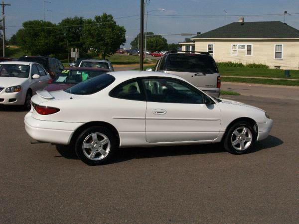 Used Car Dealerships In Douglas County Ga