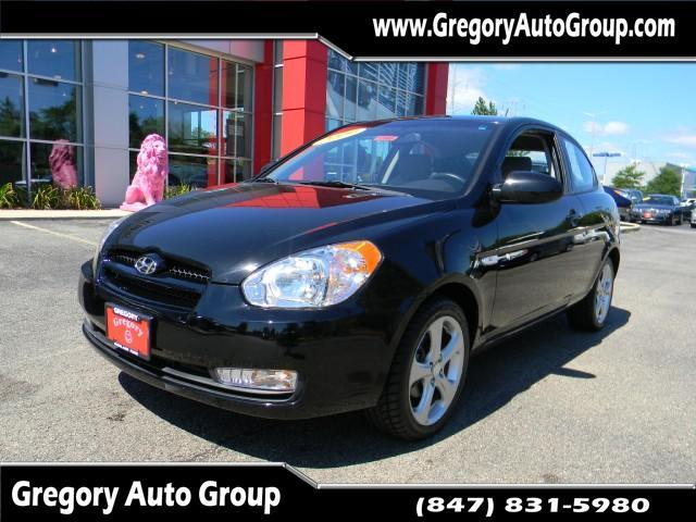 Image 1 of 2009 Hyundai Accent…