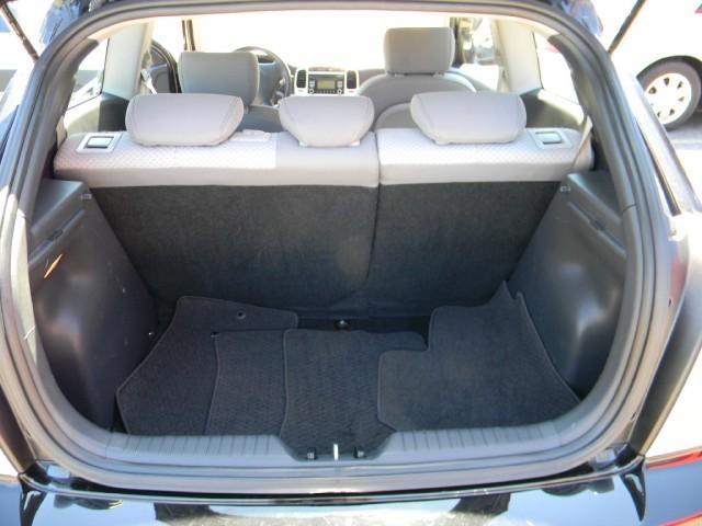 Image 5 of 2009 Hyundai Accent…