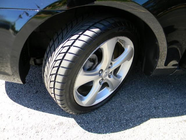 Image 6 of 2009 Hyundai Accent…