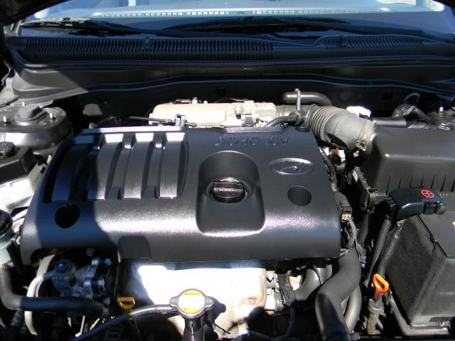 Image 7 of 2009 Hyundai Accent…
