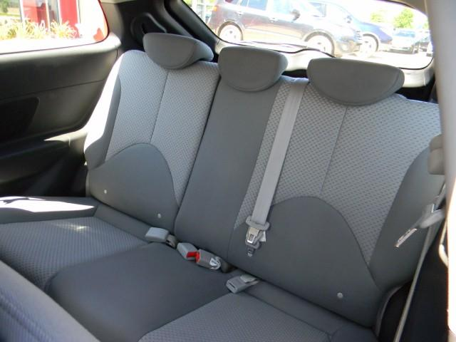 Image 14 of 2009 Hyundai Accent…