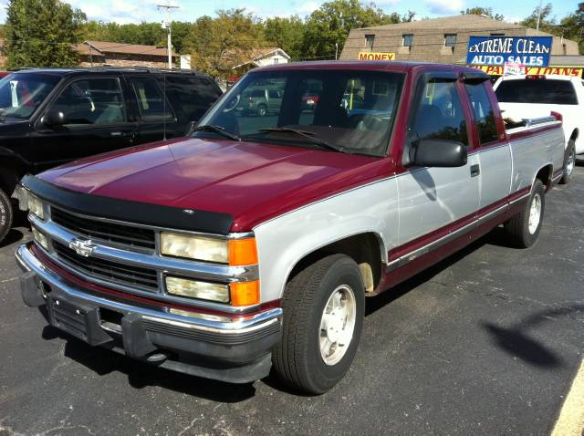 Used Cars In Doniphan Mo
