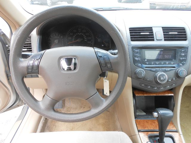 2003 Honda Accord EX - Granite City IL