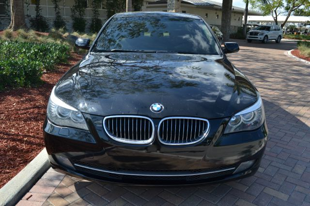 2008 BMW 5 SERIES 528I black we have financing available for all yours financial needs  you just