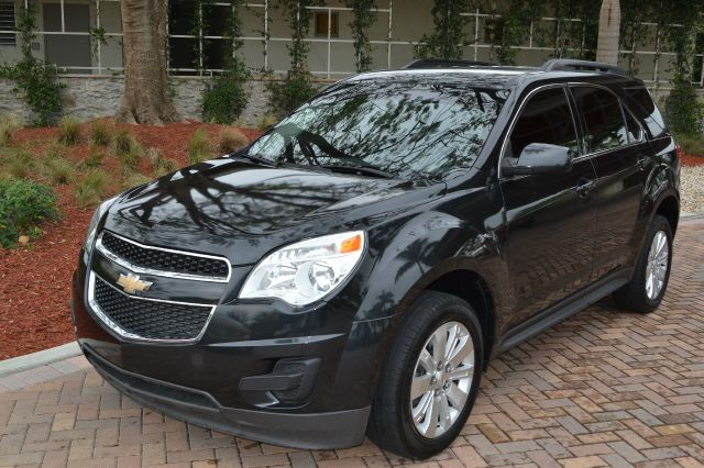 2011 CHEVROLET EQUINOX 1LT 2WD black we have financing available for all yours financial needs  y