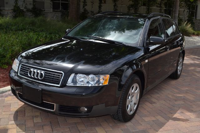 2003 audi a4 avant boot dimensions. Black Bedroom Furniture Sets. Home Design Ideas