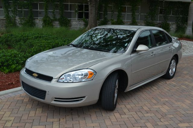 2012 CHEVROLET IMPALA LT FLEET gold we have financing available for all yours financial needs