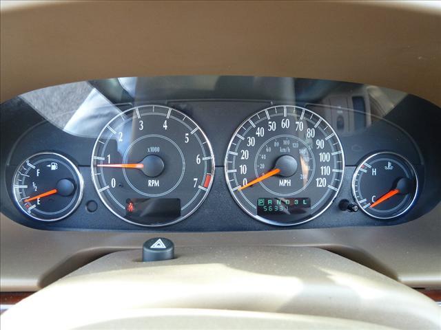 Image 2 of 2002 Chrysler Sebring…