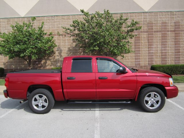 Contents contributed and discussions participated by jeff manning 2007 dodge dakota radio manuals fandeluxe Image collections
