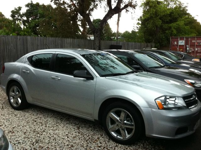 2012 DODGE AVENGER BASE silver call now 1-866-717-9571   free autocheck  carfax report everyone