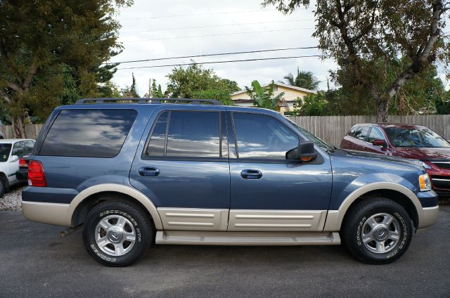 2006 FORD EXPEDITION EDDIE BAUER 2WD unspecified call now 1-866-717-9571   free autocheck  carfa