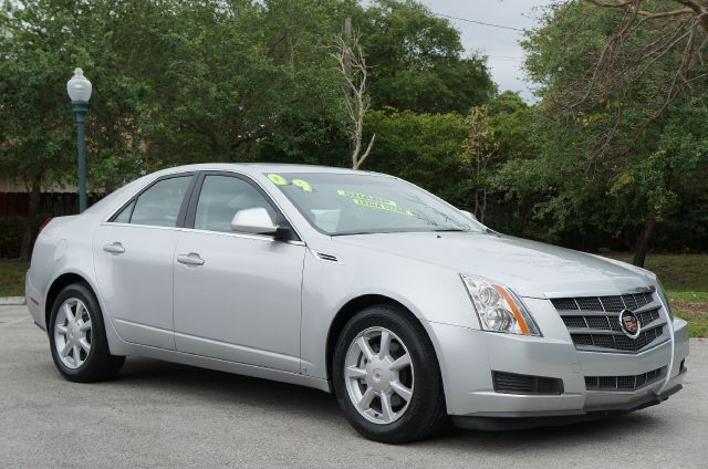 2009 CADILLAC CTS 36L SFI radiant silver call now 1-866-717-9571   free autocheck  carfax repor