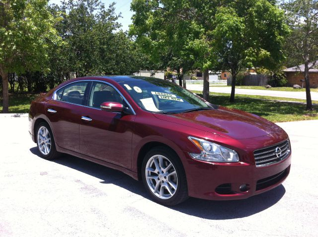 2010 NISSAN MAXIMA SV tuscan sun metallic call now 1-866-717-9571   free autocheck  carfax repor