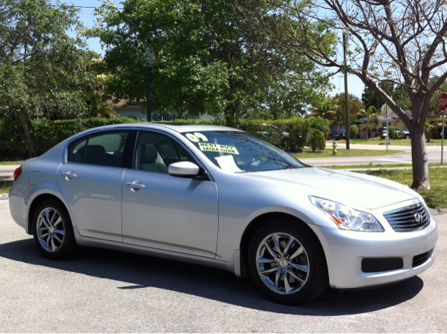 2009 INFINITI G37 G37 liquid platinum metallic call now 1-866-717-9571   free autocheck  carfax