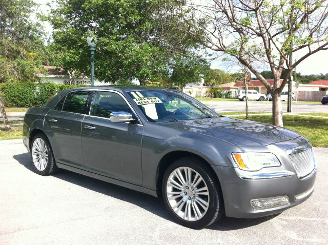 2011 CHRYSLER 300C C RWD billet metallic call now 1-866-717-9571   free autocheck  carfax report