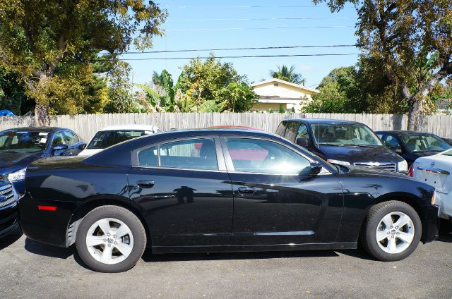 2012 DODGE CHARGER SE pitch black call now 1-866-717-9571   free autocheck  carfax report every