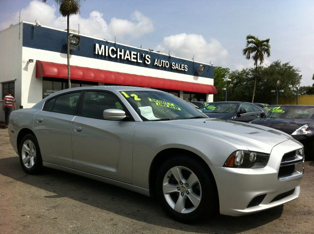 2012 DODGE CHARGER SE bright silver metallic call now 1-866-717-9571   free autocheck  carfax re