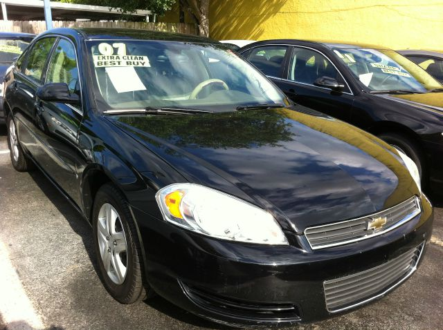 2007 CHEVROLET IMPALA LS unspecified call now 1-866-717-9571   free autocheck  carfax report ev