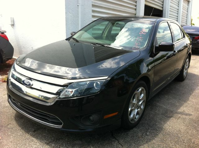 2010 FORD FUSION SE unspecified call now 1-866-717-9571   free autocheck  carfax report everyon