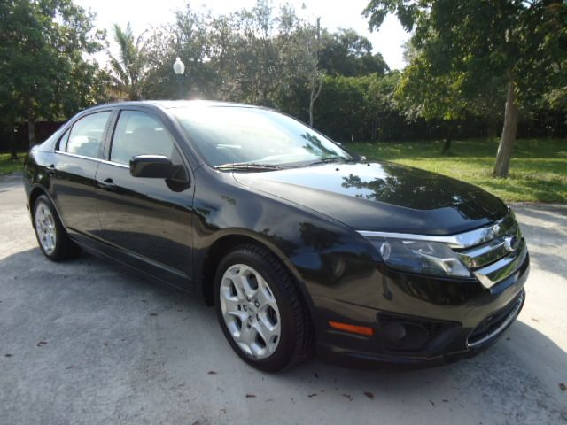 2010 FORD FUSION SE tuxedo black metallic call now 1-866-717-9571   free autocheck  carfax repor