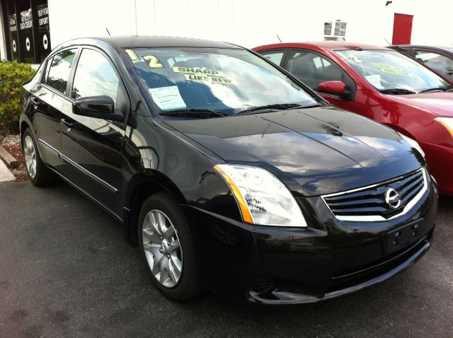 2012 NISSAN SENTRA 20 S brown extra clean like new affordable  come on in and get this 2012 ni
