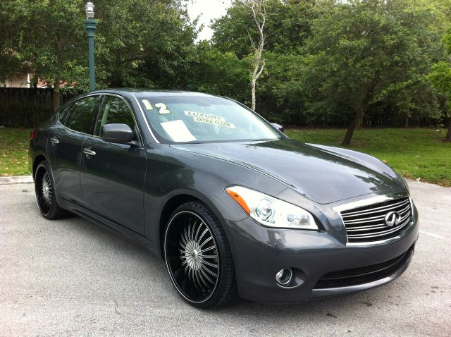 2012 INFINITI M37 37 platinum graphite call now 1-866-717-9571   free autocheck  carfax report