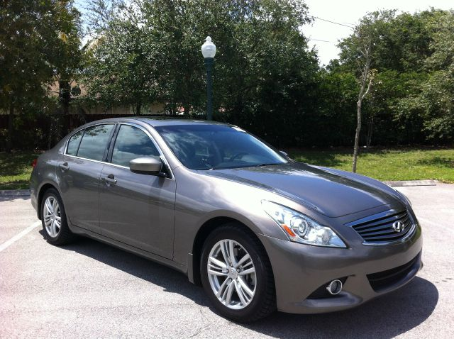 2010 INFINITI G37 G37 smoky quartz call now 1-866-717-9571   free autocheck  carfax report ever