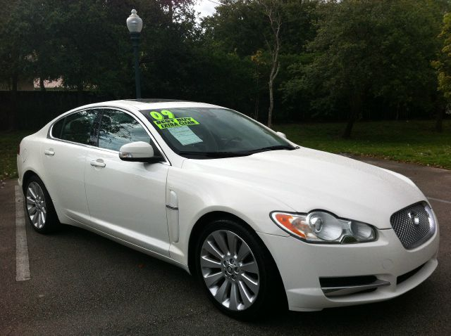 2009 JAGUAR XF LUXURY winter gold call now 1-866-717-9571   free autocheck  carfax report every