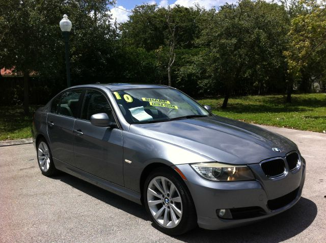 2010 BMW 3 SERIES 328I space gray metallic call now 1-866-717-9571   free autocheck  carfax repo
